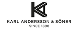 Karl Andersson | Home furniture