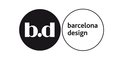 BD Barcelona | Home furniture