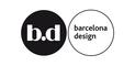 BD Barcelona | Home furniture