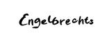 Engelbrechts | Home furniture