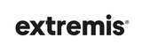 extremis | Home furniture
