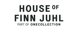House of Finn Juhl - Onecollection | Mobiliario de hogar