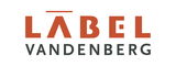 Label van den Berg | Home furniture