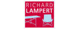 Richard Lampert | Mobilier d'habitation