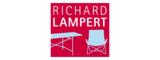 Richard Lampert | Home furniture
