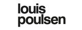Louis Poulsen | Decorative lighting