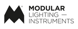 Modular Lighting Instruments | Illuminazione decorativa