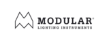 Modular Lighting Instruments | Decorative lighting