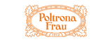 Poltrona Frau | Home furniture