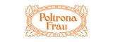 Poltrona Frau | Home furniture