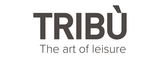 Tribù | Home furniture