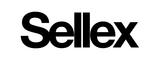 Sellex | Home furniture