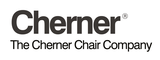 Cherner | Home furniture