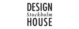 Design House Stockholm | Mobilier d'habitation