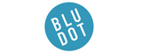 Blu Dot | Home furniture