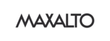 Maxalto | Home furniture