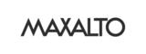 Maxalto | Home furniture