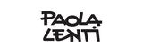 Paola Lenti | Home furniture