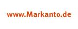 Markanto Designklassiker UG | Bodenbeläge / Teppiche