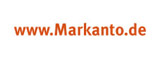 Markanto Designklassiker UG | Flooring / Carpets