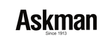 Askman Design | Home furniture