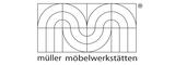 Müller Möbelwerkstätten | Mobilier d'habitation