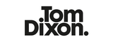 Tom Dixon | Home furniture