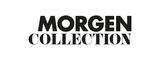 MORGEN | Mobiliario de hogar