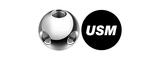 USM   Home furniture