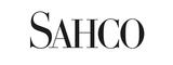 SAHCO | Tissus d'intérieur