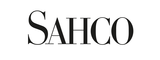 SAHCO | Interior fabrics