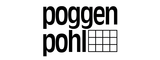 Poggenpohl | Home furniture