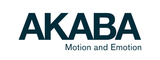 AKABA | Home furniture
