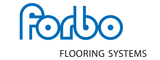 Forbo Flooring | Pavimentos / Alfombras