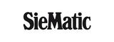 SieMatic | Kitchen