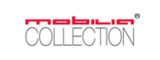 mobilia collection | Mobiliario de hogar