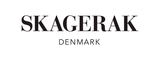 Skagerak | Home furniture