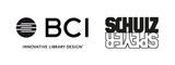 Lammhults Biblioteksdesign | Mobilier de bureau / collectivité