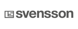 Svensson | Raumtextilien