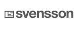 Svensson | Interior fabrics