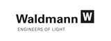 H. Waldmann | Decorative lighting