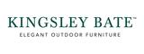 Kingsley Bate | Jardin