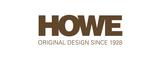 HOWE | Mobiliario de oficina / hostelería