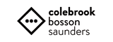 Colebrook Bosson Saunders | Office / Contract furniture