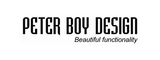 Peter Boy Design | Wohnmöbel