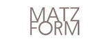 Matzform | Home furniture