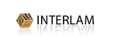Interlam | Wall / Ceiling finishes