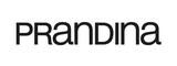 Prandina | Dekorative Leuchten