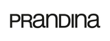 Prandina | Illuminazione decorativa