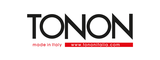 Tonon | Home furniture